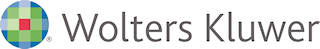 Logo: Wolters Kluwer